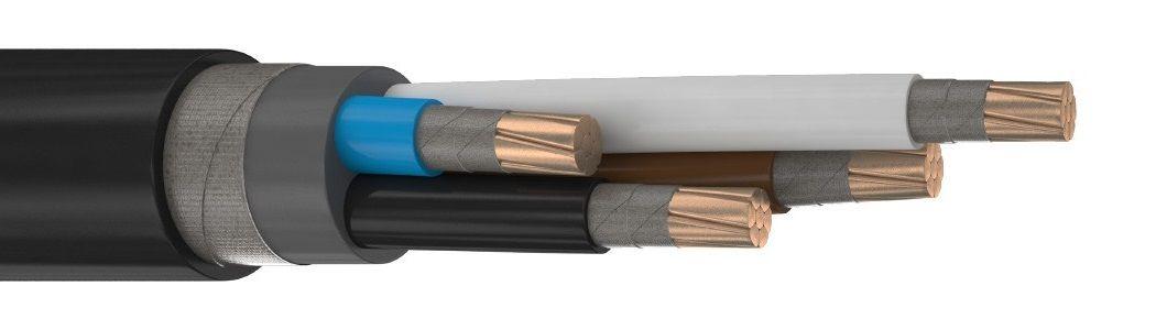 греющий кабель комплект купить